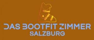 bootfitzimmer logo by Yente van Nunen
